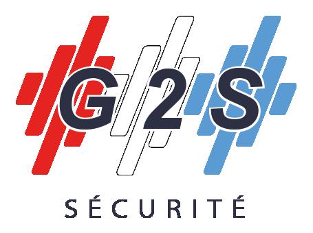 G2s-securite